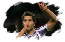 gignac but